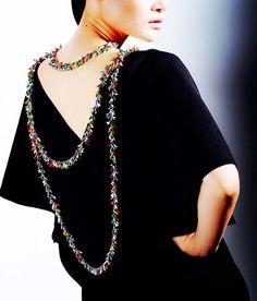 Have a nice day! Feeling unique and elegant with recycled jewelries E-MOI from jus packs! Bonne journée à vous tous!  Je me sens unique et élégante avec les bijoux recyclés en emballages de jus de fruit E-MOI  www.emoi-france.fr #emoifrance #recycledfashion #recycledjewelry #fairtradefashion #ethicalfashion #ethicallymade #recycledart #bijouxemoi #bijouxchic #bijouxrecup #bijouxrecife #reusereducerecycle #ecofashion #ecochic #ecofriendlyproducts #ecofriendly