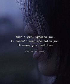 New Quotes Deep Meaningful Truths Relationships Ideas Hurt Quotes, Girly Quotes, New Quotes, Mood Quotes, Inspirational Quotes, Positive Quotes, Quotes Heart Break, Ignore Quotes, Motivational Quotes