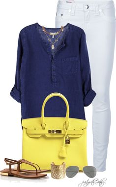 """Untitled #584"" by partywithgatsby on Polyvore"