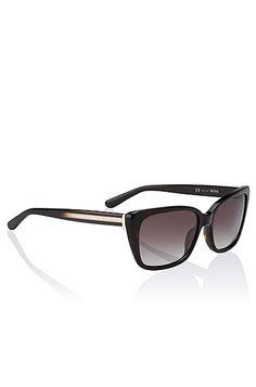 627c3b30e85 9 Best Women s Sunglasses images
