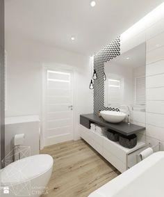 Projektujemy, budynki, wnętrza i lokale. Projekt wnętrza mieszkalnego (mieszkania, domu, apartamentu) przygotowujemy – w zależności od preferencji – w trzech różnych wariantach: pr ...