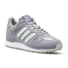 350ef02ef66 6972 Best Women Athletic Shoes images