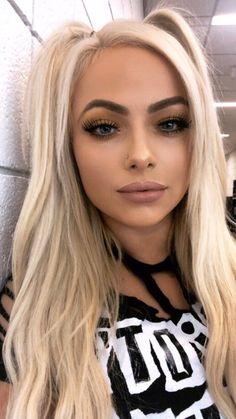 Liv is so cute : WrestleWithThePlot Wrestling Divas, Women's Wrestling, Wrestling Stars, Body Fitness, Divas Wwe, Hottest Wwe Divas, Wwe Female Wrestlers, Wwe Girls, Wwe Womens