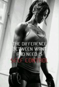 Female fitness http://cleopatra21stcenturywoman.blogspot.com.au/