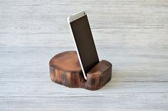Hey, I found this really awesome Etsy listing at https://www.etsy.com/listing/496088145/iphone-7-stand-gift-for-men-gift-for