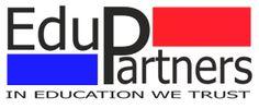 Reference | Edu partners s.r.o. Informačně technologický vzdělávací institut