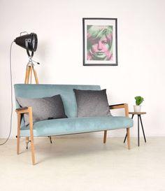 Furnitures: http://studiofabrika.com/  Poster: http://plakatbolt.com/posters/allamerdek