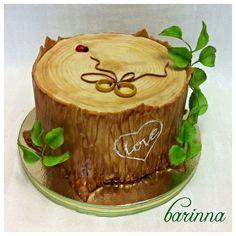 деревянная свадьба торт: 22 тыс изображений найдено в Яндекс.Картинках