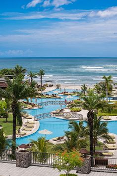 JW Marriott Guanacaste 9 by squesada70, via Flickr