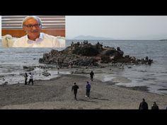 Σεισμός, άμπωτη, ο Κώστας Λεφάκης σε μια παρέμβαση που θα συζητηθεί - YouTube Youtube, Youtubers, Youtube Movies