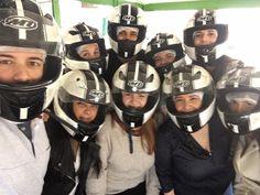 いいね!191件、コメント1件 ― Noelia ✨さん(@noeliakeyring)のInstagramアカウント: 「Momento karts x 🏎🚦👏🏻👏🏻 #karts #happymoment #evento #happydays 🔝🔝🔝」