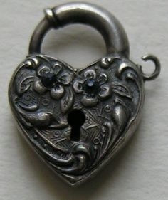 491 best cool padlocks and old keys images on pinterest door pull