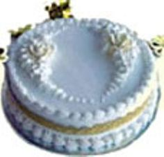 Send online cake to Hyderabad on your friends birthday. Same day fresh gifts delivery to Hyderabad. Secured online payments. Visit our site : www.flowersgiftshyderabad.com/Cakes-to-Hyderabad.php