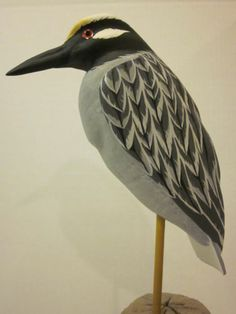 1000 Images About Shorebird Carvings On Pinterest