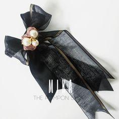 Handmade Jewelry, Jewelry Making, Facebook, Chic, Unique, Bags, Fashion, Shabby Chic, Handbags