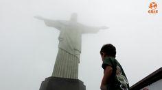 O que Fazer no Rio: Cristo Redentor e Centro de Visitantes Paineiras