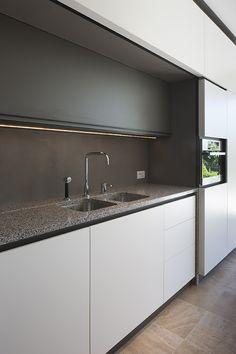 iXtra | kitchen