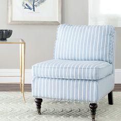 Dagmar Accent Chair