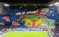 #milanosiamonoi #boyssan #ultras #milanmerda #repost #bbilanisti #cn69 Loving U, Oc, Comic Books, Blue, Instagram, Comic Strips, Cartoons, Comic Book, Comics