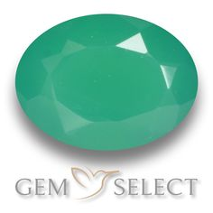 GemSelect features this natural Agate from India. This Green Agate weighs 1.1ct and measures 8 x 5.9mm in size. More Oval Facet Agate is available on gemselect.com  #birthstones #healing #jewelrystone #loosegemstones #buygems #gemstonelover #naturalgemstone #coloredgemstones #gemstones #gem #gems #gemselect #sale #shopping #gemshopping #naturalagate #agate #greenagate #ovalgem #ovalgems #greengem #green Green Gemstones, Loose Gemstones, Natural Gemstones, Agate Gemstone, Gemstone Colors, Buy Gems, Green Agate, Gem S, Stone Jewelry