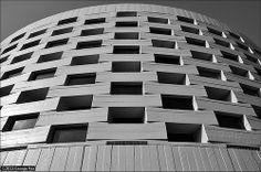 Meeting House / drum