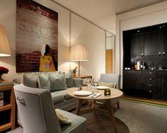Portrait Roma #ローマ #イタリア #Luxury #Travel #Hotels #PortraitRoma