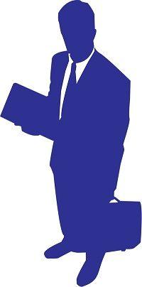Roberto Wellisch, Robert J Wellisch, Palmat International, Florida, Doral, Roberto J Wellisch, Jorge, CEO, President, Inc, LLC, Glencore, Venezuela, Caracas, US, Attorney, General, Case, Lawsuit, Public Records, Bankruptcy, Doral, Florida, Miami, Mexico, Peru, Ecuador, Argentina, Buenos Aires, Brazil, Colombia, Taiwan, Spain, Spanish, Espanol, Germany