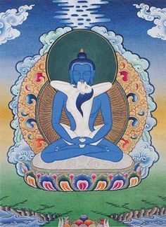 #Spiritual #Spirituality #Immortality #Kundalini #Dao #Tao #Taoism #Daoism #Taoist #Daoist #Spirit #Psychedelic #Tantric #Yoga #TantricSex #TantricYoga #Enlightenment #Buddha #Conscious #Consciousness #God #Religion #Religious
