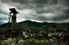 Muszyna, poland   POLAND - Muszyna on Photography Served