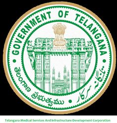 Tender for Establishment Of 10 Bedded Icus At Area Hospital Medak TRN : 10469542 | State Government | Health Services/Equipments Medak - Telangana | Last Date : 14 Feb, 2017 | Tender Value 26.76 Lacs | Get Help | Liaison Service | Tender for Strengthening Of Area Hospital, Golconda In Hyderabad…
