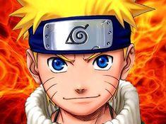 naruto - Naruto Picture