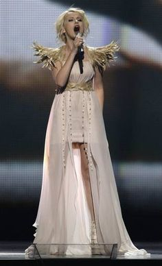 www rtve festival de eurovision