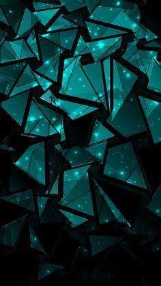 Shards of glass wallpapers wallpaper, screen wallpaper ve wallpaper back Wallpaper Keren, Black Wallpaper, Cool Wallpaper, Pattern Wallpaper, Android Wallpaper Dark, Wallpaper Gratis, Screen Wallpaper Hd, Minimal Wallpaper, Amoled Wallpapers