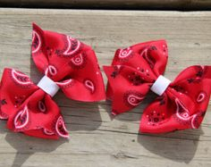 ✔Cute... Purchased via etsy- Pigtails for my lil lady