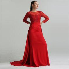 7f9c535ec77fd 37 Best Store Websites images in 2019 | Ladies fashion dresses ...