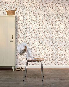 StenCilit: duo ul româno eston care îți transformă pereții.