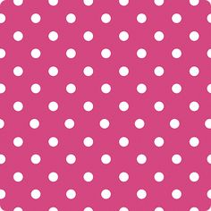 Papel autocolante rosa choque Vinilico, permite uma limpeza permanente. Anti alérgico para segurança das crianças