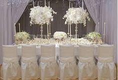 Image result for showroom designs wedding decorshop