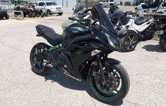 95 Sports Bikes Ideas Sport Bikes Powersports Motorcycle