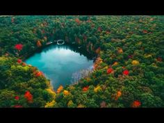 Abraham Hicks ~ Notice This Feeling Before It Blocks Your Manifestations!