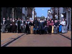 ▶ Er gaat niets boven Groningen - YouTube