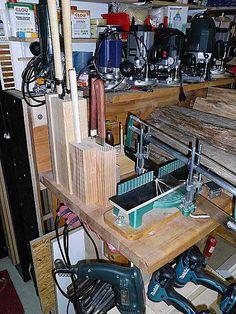 bau einer schrage bauanleitung zum selber bauen heimwerker forum projekte pinterest. Black Bedroom Furniture Sets. Home Design Ideas