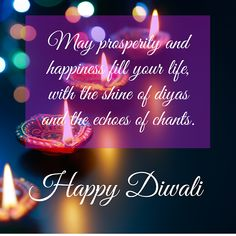 50+ Best Diwali Greetings Quotes and Wishes 2020 Diwali Greetings Quotes, Diwali Wishes, Happy Diwali, Diwali Cards, Diwali Greeting Cards, Diwali Photos, Beautiful Nature Wallpaper, Diwali Decorations, Festival Lights