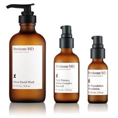 dr perricone products - Google Search