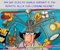 Personalizziamo la tua #comunicazione con i migliori #Gadget Scegli noi, #brandizzati!!!  http://www.bsacommunication.com/…/stampa-e-ti…/Abbigliamento #Bsacommunication #tuttoperlatuaimmagine