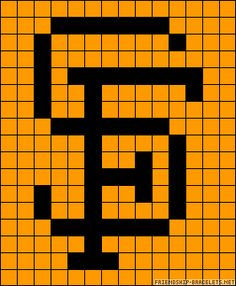http://friendship-bracelets.net/alpha_pattern.php?id=51372 .... http://friendship-bracelets.net/alpha_pattern.php?id=42443 .... http://friendship-bracelets.net/alpha_pattern.php?id=21856 .... http://friendship-bracelets.net/alpha_pattern.php?id=41544 .... http://friendship-bracelets.net/alpha_pattern.php?id=35437