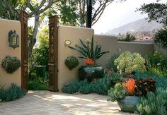 (for elka-palka!) Grace Design Associates Inc. Pots