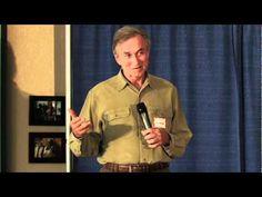 Potatoes: The perfect food - John McDougall MD