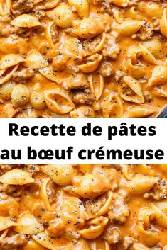 Macaroni And Cheese, Beans, Pasta, Saveur, Ajouter, Vegetables, Ethnic Recipes, Food, Cheese