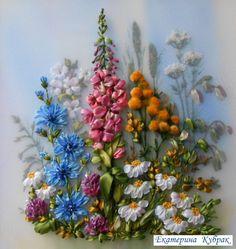 http://gallery.ru/watch?ph=16Y-firt5